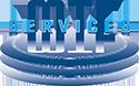 MTL Services Logo